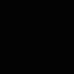 Краска RUCO T-40 9000 M12