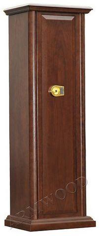Оружейный сейф Armwood 44 EL Lux