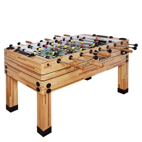 Настольный футбол (кикер) Fortuna Tournament Profi FRS-570