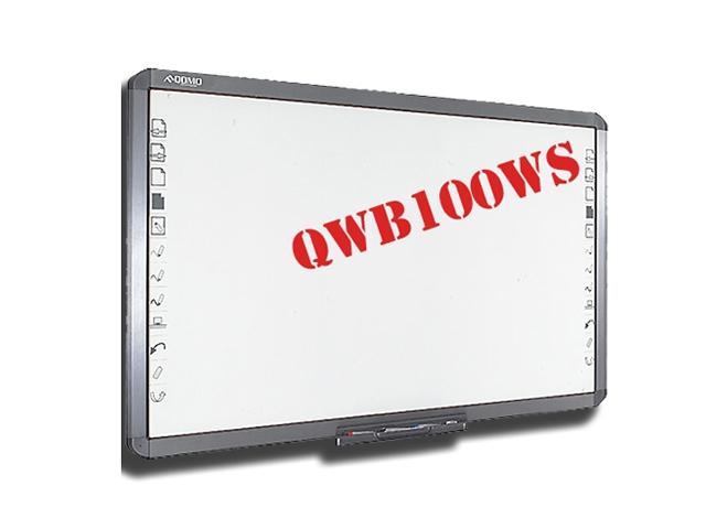 QOMO QWB100WS-PS-H01