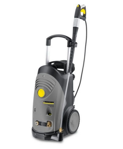 Аппарат высокого давления_Karcher HD 7/18-4 M