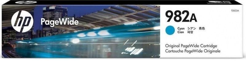Картридж HP T0B23A used 90% new original for hp m225 m226 m225dw m226dw power supply board rm2 7633 rm2 7633 000cn rm2 7632 rm2 7632 000cn printer