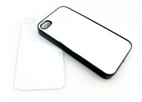 Купить Чехол IPK02 для iPhone 4/-4S в официальном интернет-магазине оргтехники, банковского и полиграфического оборудования. Выгодные цены на широкий ассортимент оргтехники, банковского оборудования и полиграфического оборудования. Быстрая доставка по всей стране