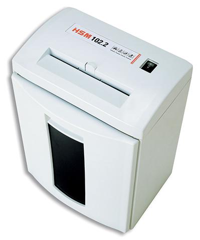 Шредер_HSM 102.2 (1.9 мм)