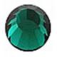 Термостразы GEM TEC SS06 Emerald