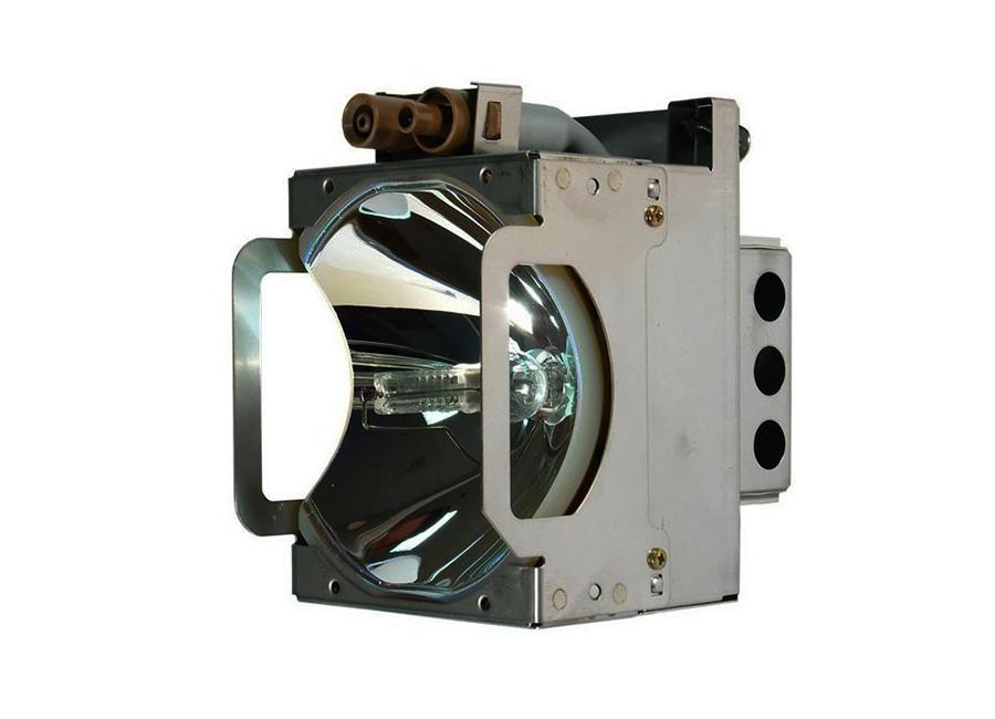 Лампа MT820/1020 лампа nec np01lp