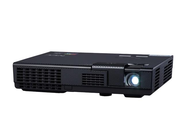 L102W (L102WG) nec um330w