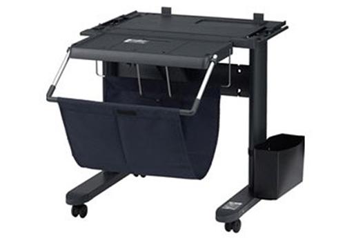Напольный стенд ST-24 для плоттера   iPF610 (1255B008)