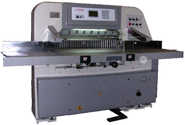 Купить Резак для бумаги Vektor QZYK-920 S1 Litong в официальном интернет-магазине оргтехники, банковского и полиграфического оборудования. Выгодные цены на широкий ассортимент оргтехники, банковского оборудования и полиграфического оборудования. Быстрая доставка по всей стране