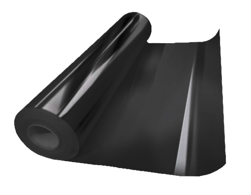 Фольга для горячего тиснения HX507 BL-170 (100мм)