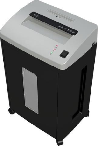 Bulros 636C (2x10 мм)