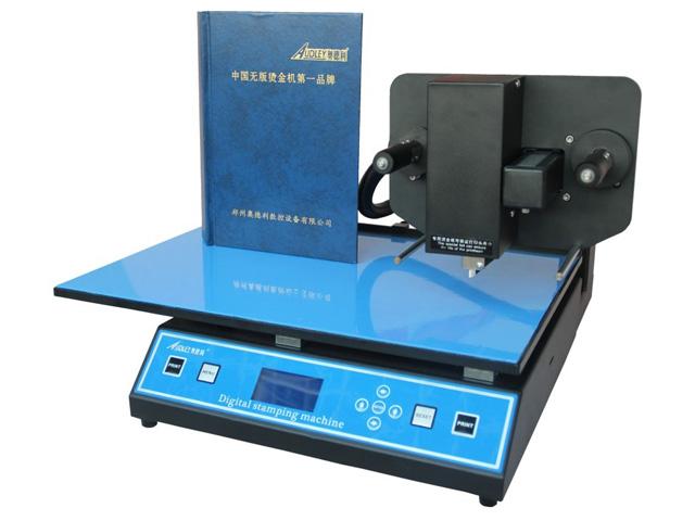 Купить Фольгиратор Vektor ADL-3050B+ по плоским поверхностям в официальном интернет-магазине оргтехники, банковского и полиграфического оборудования. Выгодные цены на широкий ассортимент оргтехники, банковского оборудования и полиграфического оборудования. Быстрая доставка по всей стране