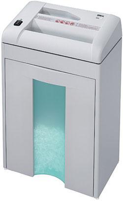 Шредер Ideal 2260 CC (2x15 мм)