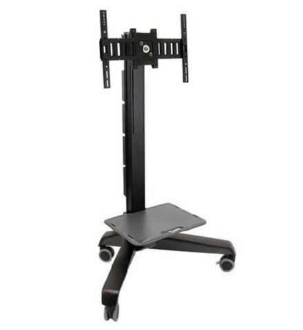 Neo-Flex Mobile MediaCenter UHD 24-192-085