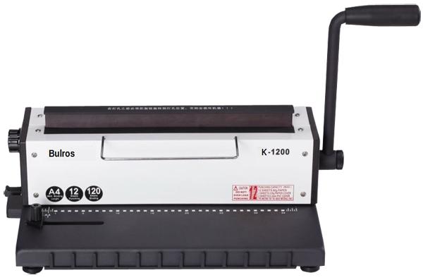 K-1200R bulros k 1200r