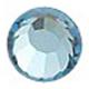 Термостразы GEM TEC SS06 Aqua