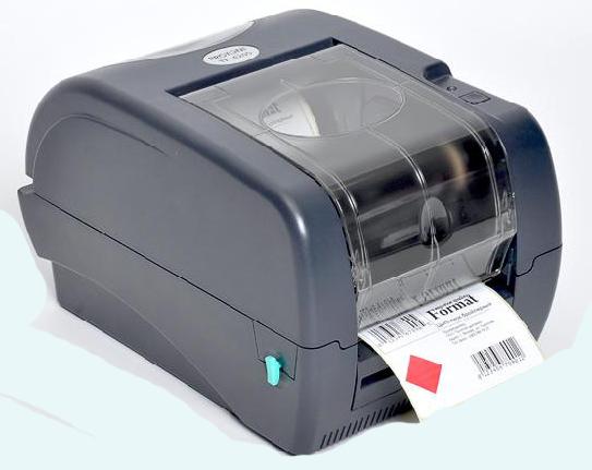 Принтер этикеток_Proton TP-4207 (TP-4205)