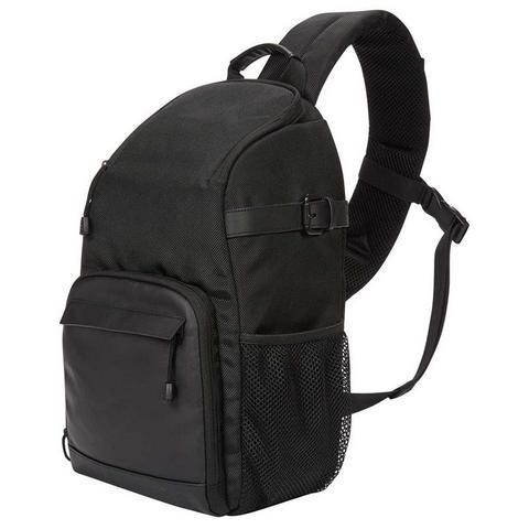 Фоторюкзак Sling Bag SL100