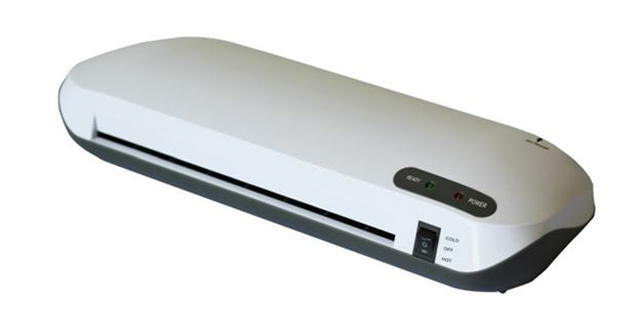 Купить Пакетный ламинатор Gladwork iLam A4 Ellipse в официальном интернет-магазине оргтехники, банковского и полиграфического оборудования. Выгодные цены на широкий ассортимент оргтехники, банковского оборудования и полиграфического оборудования. Быстрая доставка по всей стране