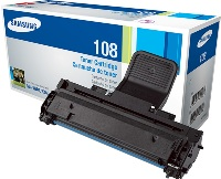 Картридж Samsung MLT-D108S/SEE