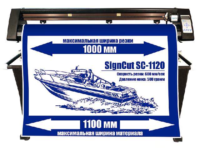 SC-1120C sc 1120c