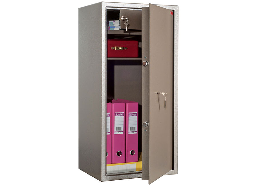 Купить Офисный сейф Aiko TM-90T в официальном интернет-магазине оргтехники, банковского и полиграфического оборудования. Выгодные цены на широкий ассортимент оргтехники, банковского оборудования и полиграфического оборудования. Быстрая доставка по всей стране
