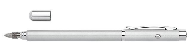 Лазерная ручка-указка Magnetoplan (2362500)