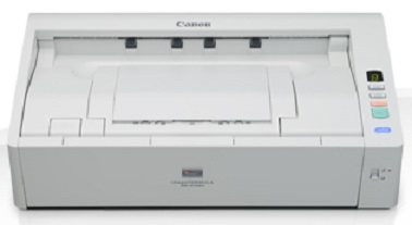 Сканер Canon DR-M1060 (9392B003)
