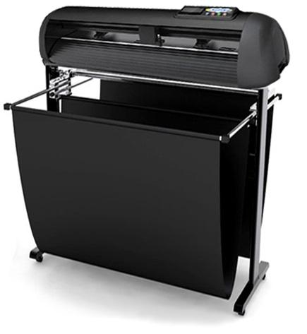 Купить Режущий плоттер Vicsign HS630 Servo в официальном интернет-магазине оргтехники, банковского и полиграфического оборудования. Выгодные цены на широкий ассортимент оргтехники, банковского оборудования и полиграфического оборудования. Быстрая доставка по всей стране