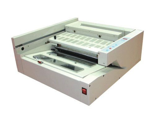 Bulros GB-6210 автоматическая