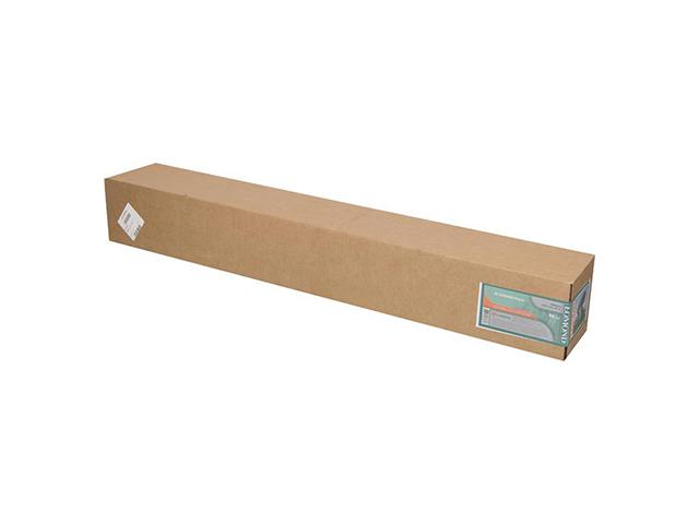 Бумага XL Matt Paper матовая с роллом 50.8 мм, 105 г/м2, 1.067x45 м фотобумага lomond xl matt self аdhesive photo paper самоклеящаяся с роллом 50 8 мм 90 г м2 0 610x20 м
