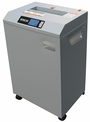 Office Kit S 850 (3.9 мм) обложка office kit cya400230 a4 230г м2 100 желтый