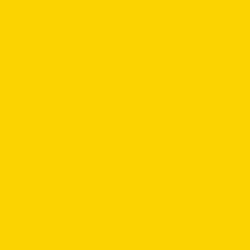 цена  Краска RUCO T-20 2280 B02  онлайн в 2017 году