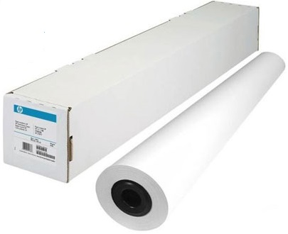 HP Universal Coated Paper Q1405B