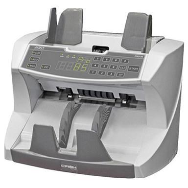 Счетчик банкнот_PRO 85 UM Компания ForOffice 14990.000