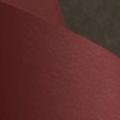 Купить Дизайнерская бумага Touche Cover матовая бордо в официальном интернет-магазине оргтехники, банковского и полиграфического оборудования. Выгодные цены на широкий ассортимент оргтехники, банковского оборудования и полиграфического оборудования. Быстрая доставка по всей стране