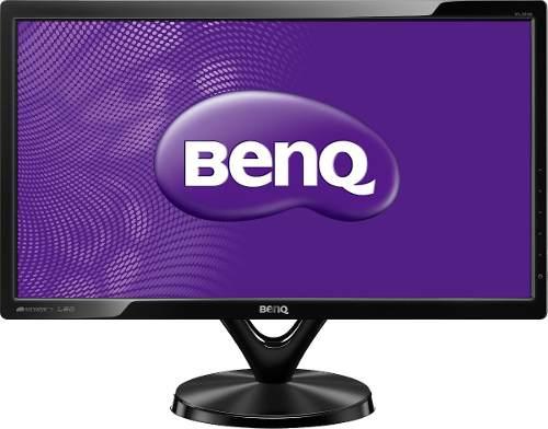 Монитор_19.5 Benq VL2040AZ (9H.LAJLA.R8E)