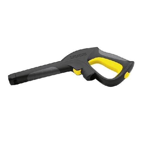 Купить Karcher Пистолет для минимоек (5 - 7 серия) с 2008 года в официальном интернет-магазине оргтехники, банковского и полиграфического оборудования. Выгодные цены на широкий ассортимент оргтехники, банковского оборудования и полиграфического оборудования. Быстрая доставка по всей стране