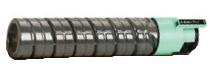 Принт-картридж Ricoh MP C2550E черный