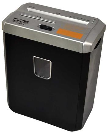 Шредер Jinpex JP-800 C (3.8x40 мм)