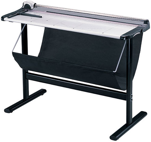 R-96 (со столом) r 96 со столом