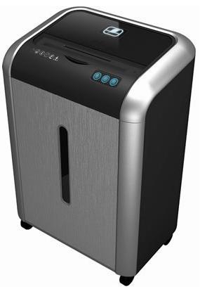все цены на  Bulros 840S Bulros 840S (4 мм) чёрный, с серебряными дверью и контуром  онлайн