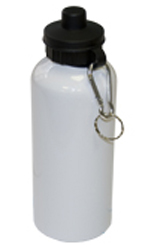 Купить Металлическая бутылка для спорта в официальном интернет-магазине оргтехники, банковского и полиграфического оборудования. Выгодные цены на широкий ассортимент оргтехники, банковского оборудования и полиграфического оборудования. Быстрая доставка по всей стране