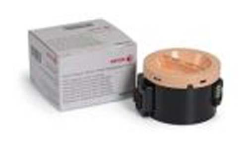Принт-картридж  Xerox 106R02183