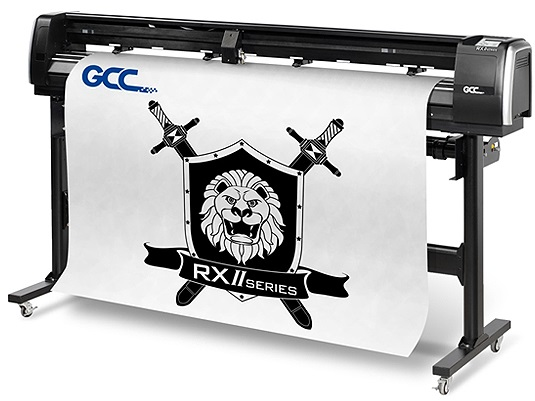 RX II - 101S