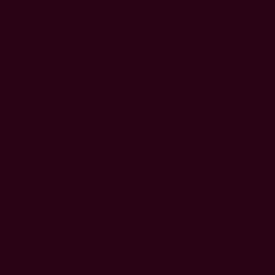 Краска RUCO T-20 5602 B07