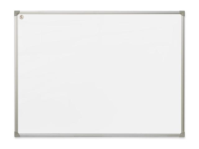 Купить Магнитно-маркерная доска 2X3 Ecoline TSA128/-C в официальном интернет-магазине оргтехники, банковского и полиграфического оборудования. Выгодные цены на широкий ассортимент оргтехники, банковского оборудования и полиграфического оборудования. Быстрая доставка по всей стране