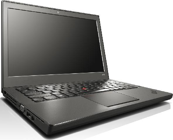 Ноутбук_Lenovo ThinkPad X240 (20AL000XRT) Компания ForOffice 60469.000