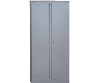 Металлический шкаф_Bisley A722K00 Компания ForOffice 17490.000