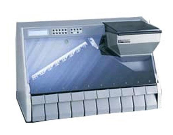Сортировщик монет_Scan Coin SC 202 Компания ForOffice 273237.000